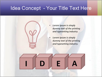 0000086474 PowerPoint Templates - Slide 80