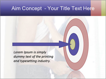 0000086474 PowerPoint Template - Slide 83