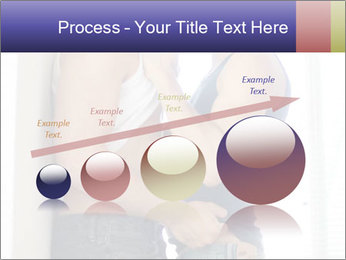0000086474 PowerPoint Template - Slide 87