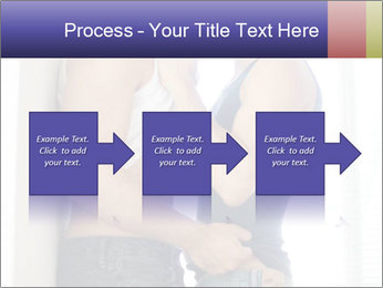 0000086474 PowerPoint Template - Slide 88