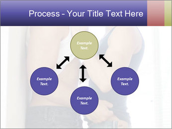 0000086474 PowerPoint Templates - Slide 91