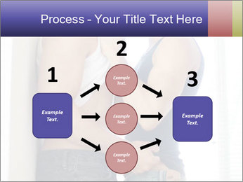 0000086474 PowerPoint Template - Slide 92
