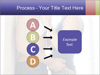 0000086474 PowerPoint Template - Slide 94