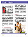 0000086474 Word Templates - Page 3
