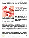 0000086474 Word Template - Page 4