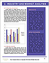 0000086474 Word Templates - Page 6