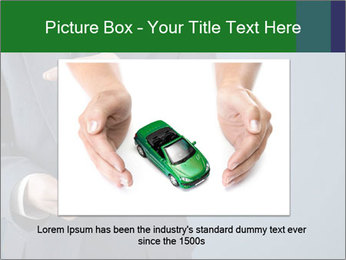 0000086475 PowerPoint Template - Slide 15