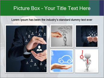 0000086475 PowerPoint Template - Slide 19