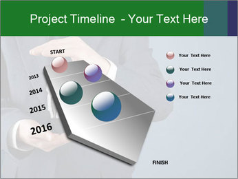 0000086475 PowerPoint Template - Slide 26