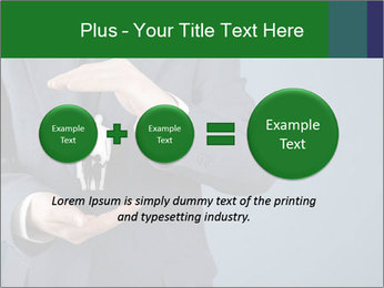 0000086475 PowerPoint Template - Slide 75