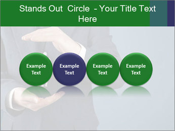 0000086475 PowerPoint Template - Slide 76
