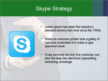 0000086475 PowerPoint Template - Slide 8