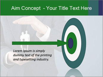 0000086475 PowerPoint Template - Slide 83
