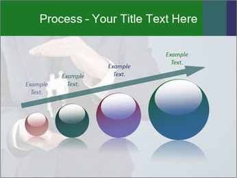 0000086475 PowerPoint Template - Slide 87