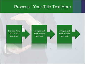 0000086475 PowerPoint Template - Slide 88