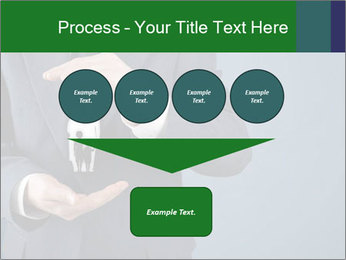 0000086475 PowerPoint Template - Slide 93