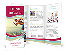 0000086476 Brochure Template