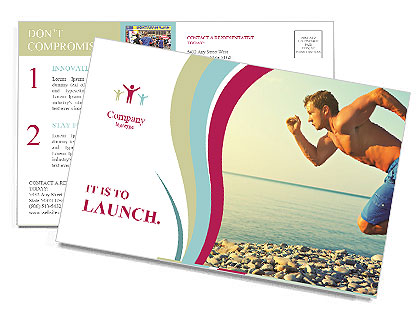 0000086476 Postcard Templates