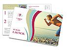 0000086476 Postcard Template