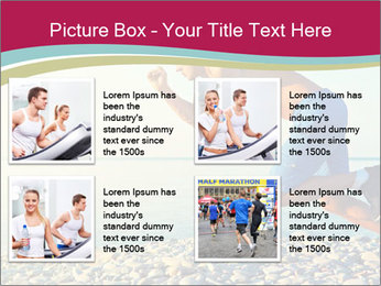 0000086476 PowerPoint Template - Slide 14