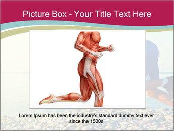 0000086476 PowerPoint Template - Slide 15