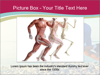 0000086476 PowerPoint Template - Slide 16
