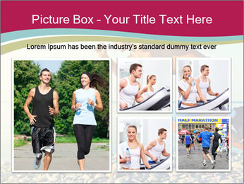 0000086476 PowerPoint Template - Slide 19