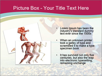 0000086476 PowerPoint Template - Slide 20