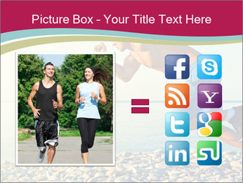 0000086476 PowerPoint Template - Slide 21