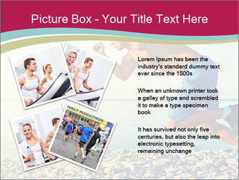 0000086476 PowerPoint Template - Slide 23
