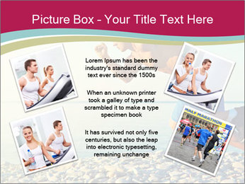 0000086476 PowerPoint Template - Slide 24