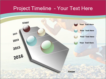0000086476 PowerPoint Template - Slide 26