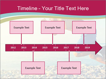 0000086476 PowerPoint Template - Slide 28