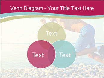 0000086476 PowerPoint Template - Slide 33
