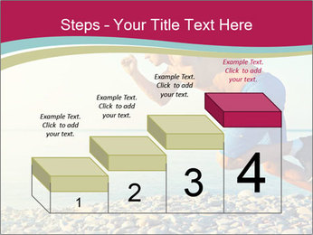 0000086476 PowerPoint Template - Slide 64