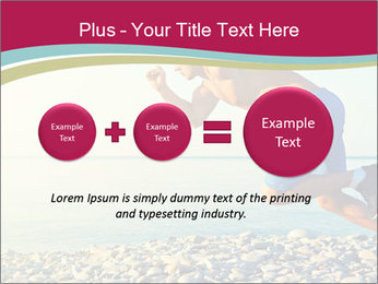 0000086476 PowerPoint Template - Slide 75
