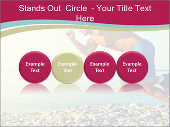 0000086476 PowerPoint Template - Slide 76