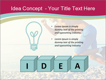 0000086476 PowerPoint Template - Slide 80