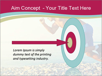 0000086476 PowerPoint Template - Slide 83