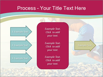 0000086476 PowerPoint Template - Slide 85