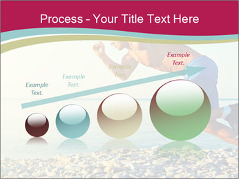 0000086476 PowerPoint Template - Slide 87
