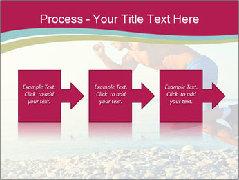 0000086476 PowerPoint Template - Slide 88