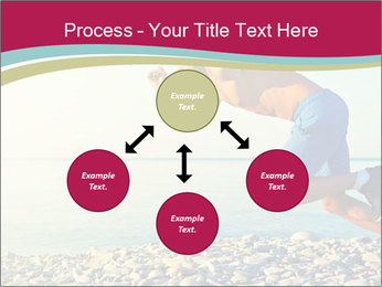 0000086476 PowerPoint Template - Slide 91