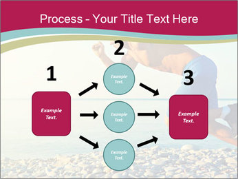 0000086476 PowerPoint Template - Slide 92