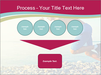 0000086476 PowerPoint Template - Slide 93