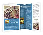 0000086477 Brochure Templates