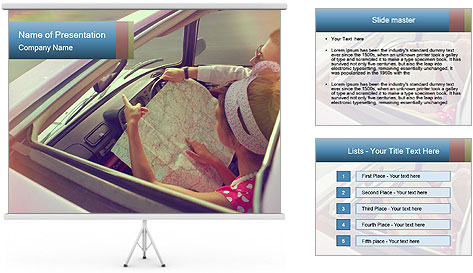 0000086477 PowerPoint Template