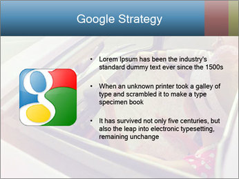 0000086477 PowerPoint Template - Slide 10