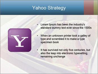 0000086477 PowerPoint Template - Slide 11