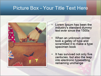 0000086477 PowerPoint Template - Slide 13